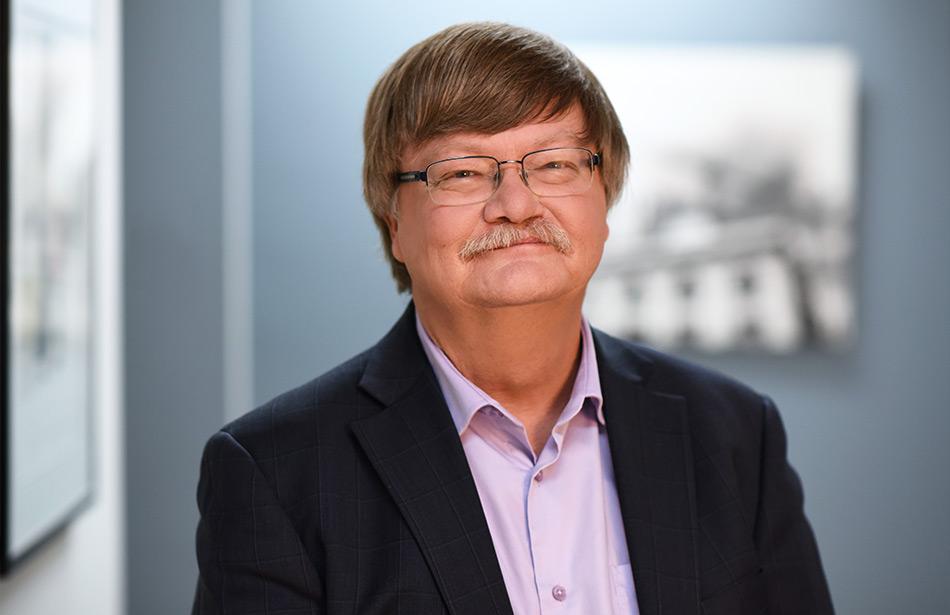 Michel Seméteys